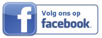 facebookbutton0