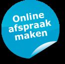 online-afspraak1_31